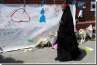 Сторонники ИГ призвали отомстить за попытку убийства единоверцев в Лондоне