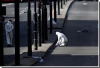 Число жертв атак в Лондоне увеличилось до семи