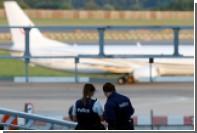 Аэропорт Брюсселя Завентем несколько часов был закрыт из-за короткого замыкания