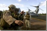 Австралия отправит на Филиппины военные самолеты для борьбы с исламистами