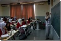 В турецких школах решили отказаться от изучения теории эволюции