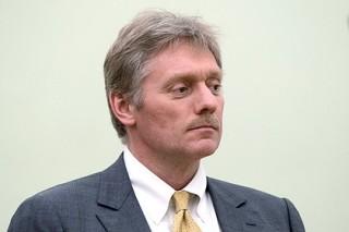 Кремль дистанцировался от спора «Роснефти» с АФК «Система»