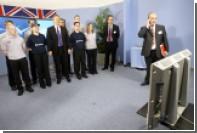 СМИ сообщили об угрозе Airbus вывести заводы из Великобритании из-за Brexit