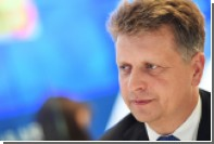 Соколов пообещал решить проблемы «ВИМ-Авиа» за две недели