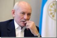 Глава Башкортостана оценил значение процесса по иску «Роснефти» к АФК «Система»