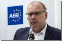 Глава АЕБ рассказал об опасности внедрения параллельного импорта в России