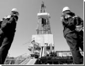Идея Кудрина продать российскую нефтянку выглядит преждевременной