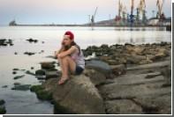 Глава ФАС назвал позором наличие роуминга в Крыму