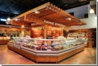 В Москве откроется фермерский базар в русском формате