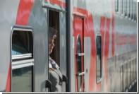 Казахстан отказался пускать на свои железные дороги инновационные вагоны РЖД