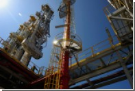 В «Газпроме» рассказали о решении проблем с поставками российского газа в Польшу