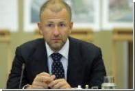 Компании Мельниченко инвестировали в промсектор 16 миллиардов долларов