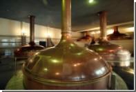Пивовары предложили ограничить время реализации крепкого алкоголя