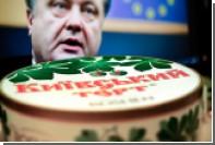Roshen отвергла претензии российских налоговиков