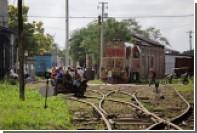 РЖД подпишет контракт на модернизацию железных дорог Кубы на 1,8 миллиарда евро