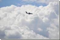 Airbus представил новую версию крупнейшего пассажирского самолета