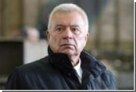 Глава «Лукойла» предсказал стоимость нефти до 60 долларов на три года