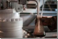 Введение налога на добавленный доход увеличит добычу нефти на 60 миллионов тонн