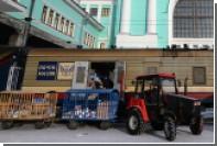 «Почта России» раскрыла схему по вбросу «серой почты» на вокзалах и в аэропорту