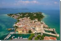 Италия стала конкурентом Швейцарии в борьбе за состоятельных налогоплательщиков