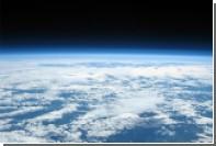 Китайский беспилотник на солнечных батареях забрался в ближний космос
