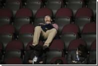 Назван эффективный способ избавиться от усталости