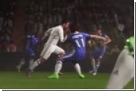 Объявлена дата выхода FIFA18