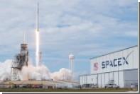 SpaceX запустит секретный шаттл-убийцу