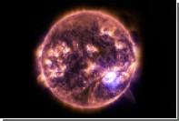 Древнее Солнце оказалось двойной звездой
