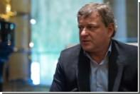 Бывший менеджер Емельяненко рассказал о преподнесенных Федором сюрпризах