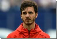Полузащитник сборной России Ерохин прокомментировал поражение от португальцев