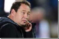 В «Халл Сити» объяснили назначение Слуцкого главным тренером