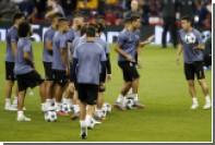 Букмекеры оценили шансы финалистов Лиги чемпионов