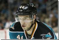 Канадский хоккеист назвал условие выступления игроков из НХЛ на ОИ-2018