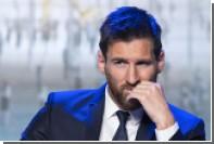 Месси купил отель за 30 миллионов евро