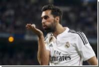 Чемпион мира и Европы по футболу в составе сборной Испании завершил карьеру