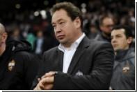 Слуцкий сравнил свои доходы в «Халл Сити» и ЦСКА