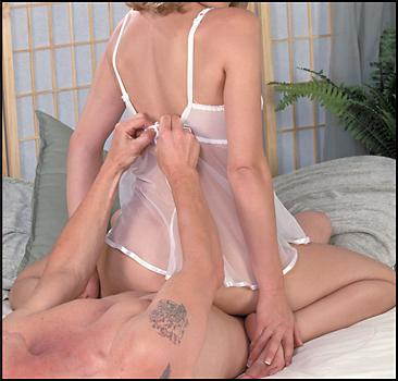 добавить сообщение порно мальчики порно видео бесплатно без тормозов