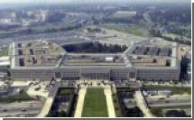 Агентство по снабжению Пентагона продавало военное оборудование Ирану и Китаю