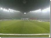 Итальянская федерация футбола не желает амнистировать клубы, обвиненные в проведении договорных матчей
