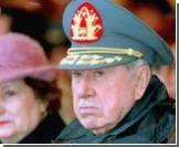 Пиночет и его сын отрицают, что они продали кокаин в Европу и США на $26 млн