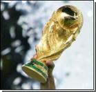 Итальянцы раскололи Кубок мира ЧМ-2006