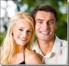 Как стать счастливой в повторном браке