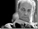 Умер австрийский художник Франц Вест