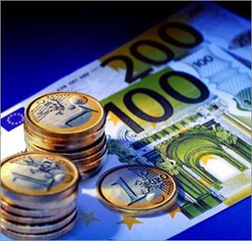 Сбербанк россии курс евро