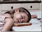 Недосыпание будоражит иммунитет так же, как стресс