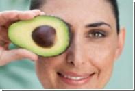 Обнаружен фрукт молодости № 1 в мире