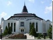 Пастор пятидесятнической церкви восстал против заповедей Божьих