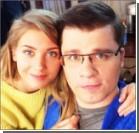 СМИ: Харламов обручился с Асмус