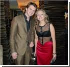 Алена Шоптенко и Дмитрий Дикусар поженились. Фото